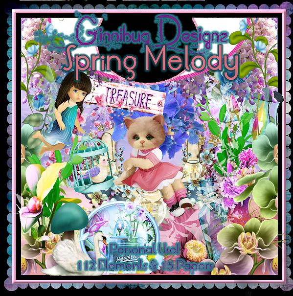 GBD_SpringMelody