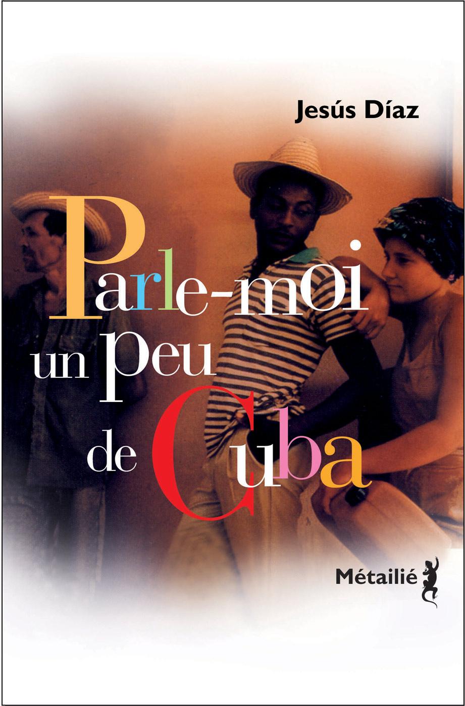 Cuba Diaz