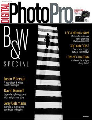 Digital Photo Pro - May/June 2016