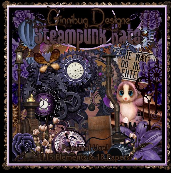 GBD_SteampunkKato