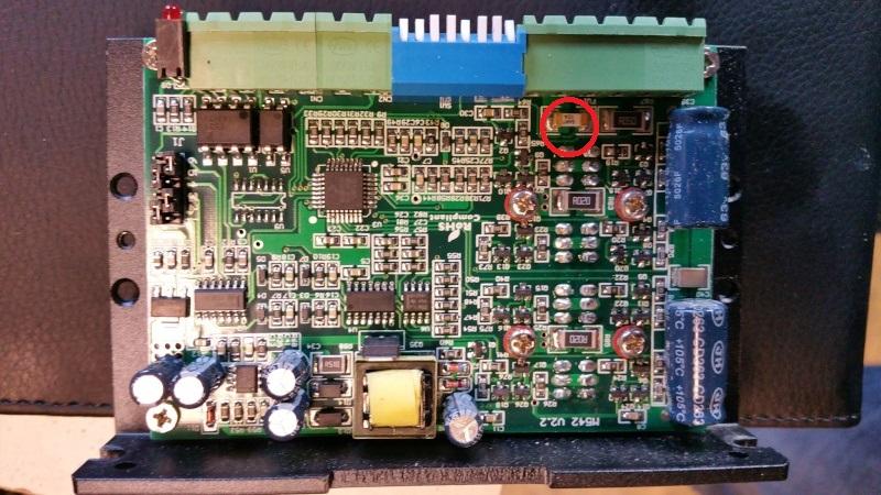 Fabrication CNC de recup et de recup ... - Page 12 160425075105195893
