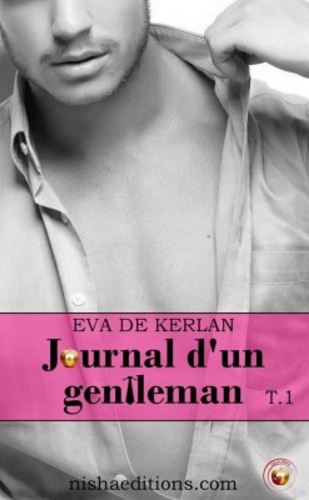 Journal d'un gentleman - Saison 1 integrale - Eva de Kerlan