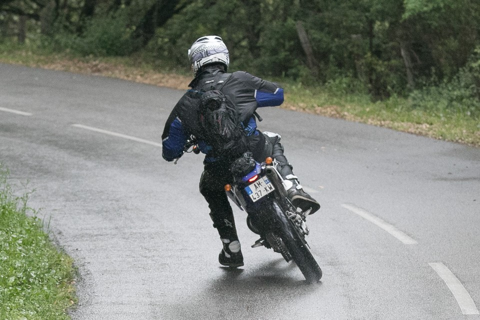 La bleue de rallye routier! - Page 5 160426081826551957