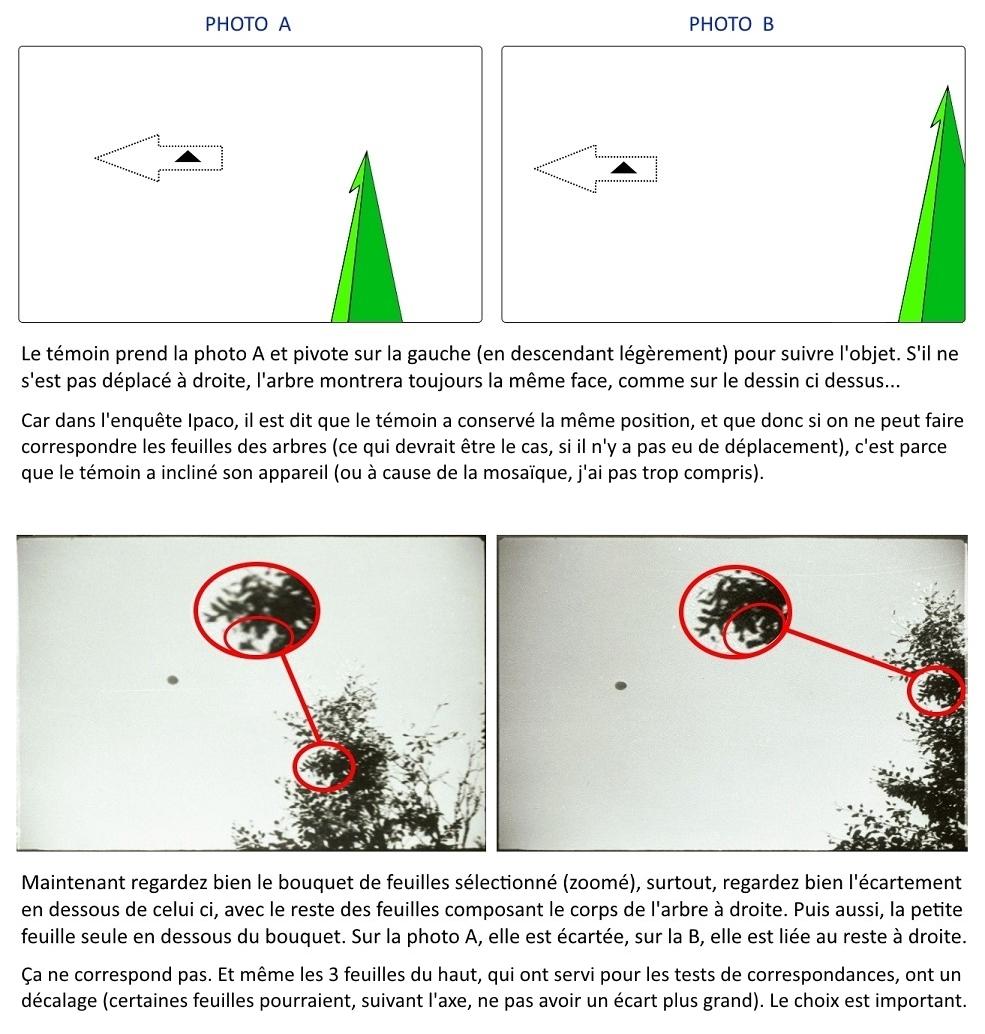 Lac Chauvet, l'enquête et l'analyse par IPACO - Page 13 160428010509407655