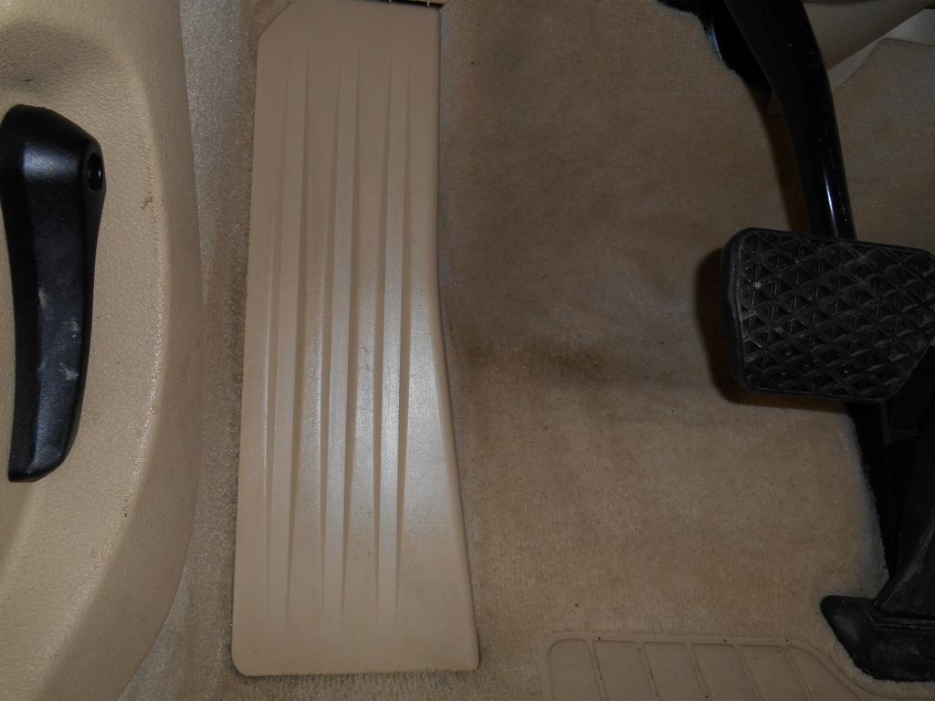 Intérieur bmw f11 160428073504101937