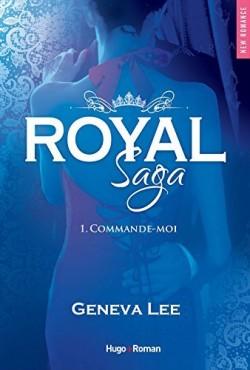 royal-saga,-saison-1---commande-moi-746535-250-400