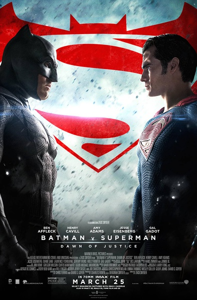 Batman.v.Superman.Dawn.of.Justice.2016.TC.1080p.x264-FEWAT