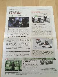 La boite Hansaplast du Gyromite ! - Page 2 Mini_160430042351220145