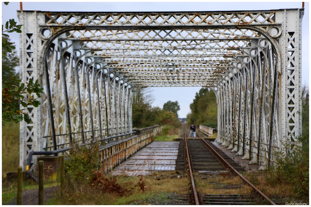 pont-adour4