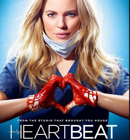Heartbeat S01E07 VOSTFR saison 1 episode 7
