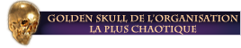 Conciliabule : GrinningSkull, de Dys-Memberment - Page 2 160501035809444928