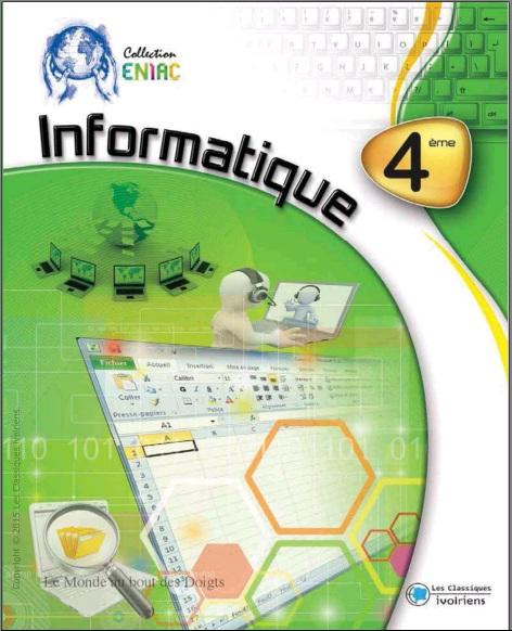 Informatique 4e