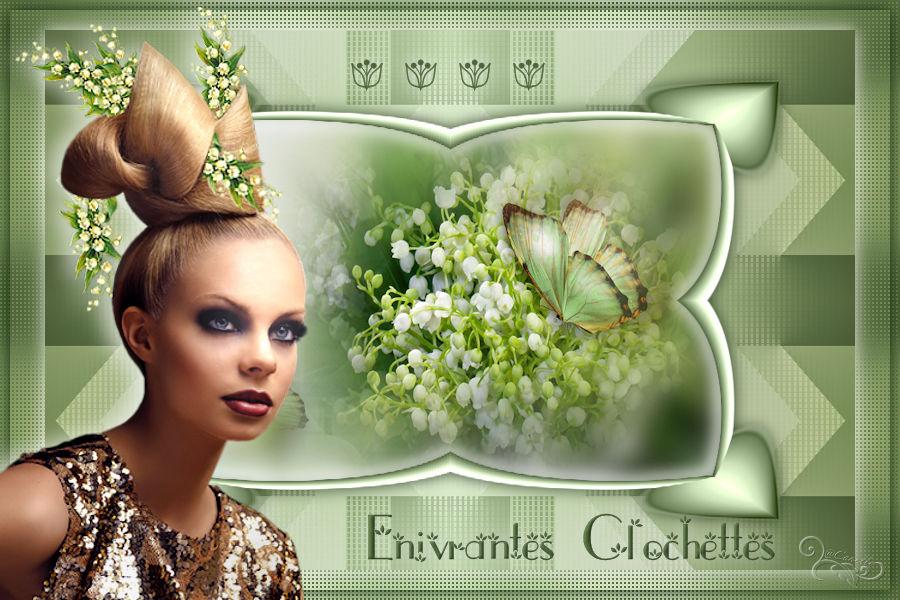 Enivrantes clochettes(Psp) 160501110104334604