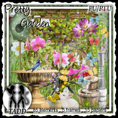 TADD_PrettyGarden_only_preview1