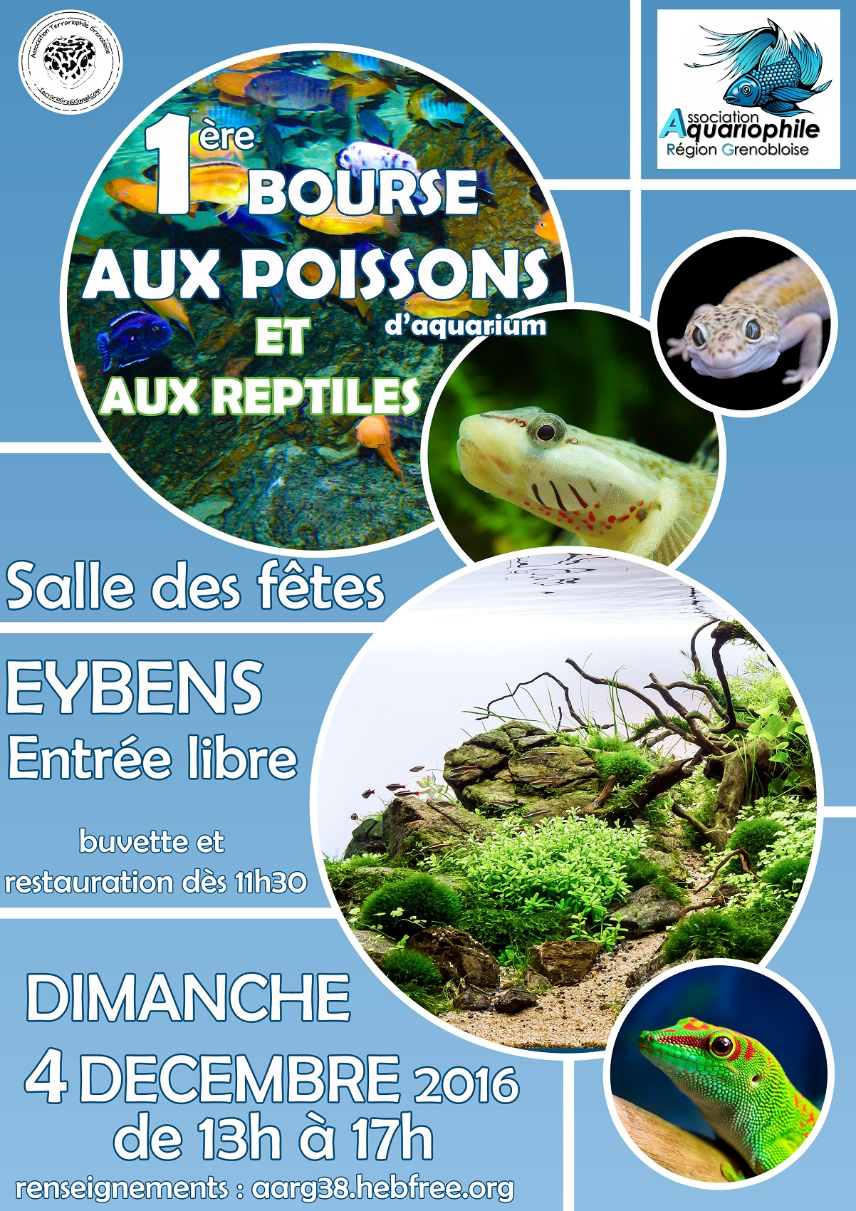 Bourse de Grenoble 04/12/16 160502061319625682