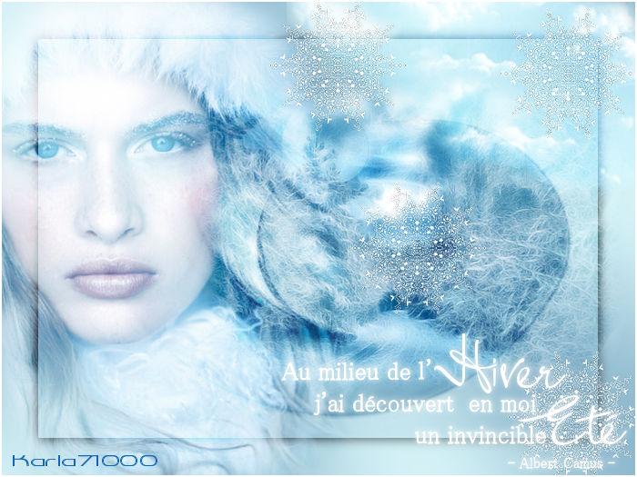 Au milieu de l'hiver 160504053955882336