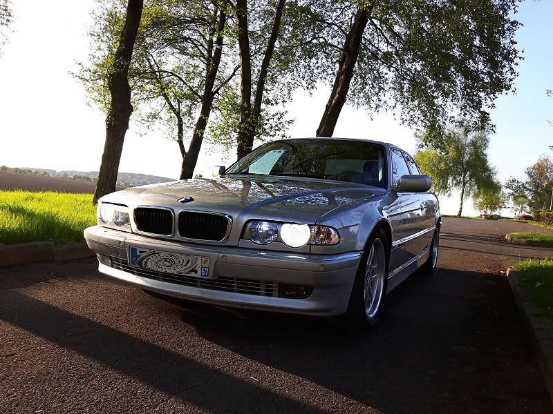 BMW 730DA Pack de Dimitri - Page 3 160505023027118383