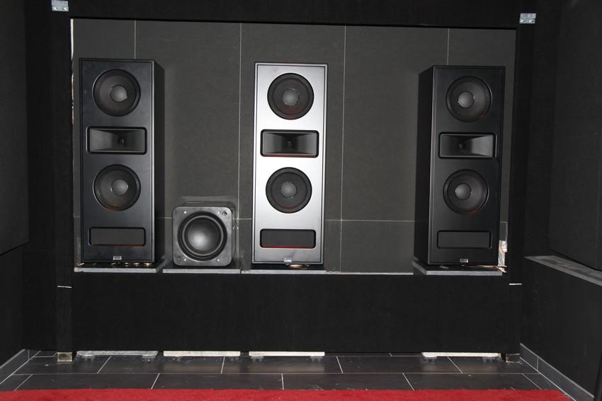 fabrication 2 ou 4 caissons sur base de beyma 12br70 30074187 sur le forum caissons. Black Bedroom Furniture Sets. Home Design Ideas