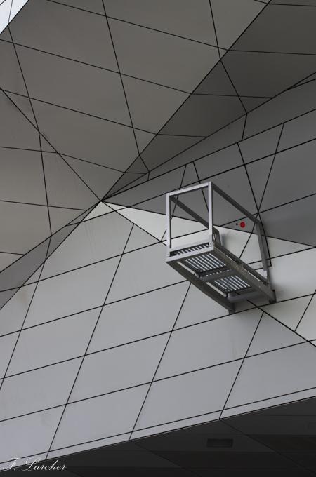 Musée des Confluences à Lyon 160506101155504739
