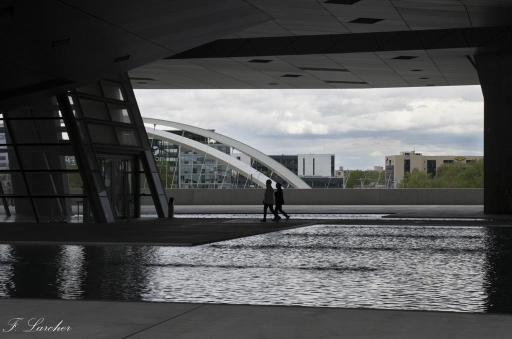 Musée des Confluences à Lyon 160506101215792989