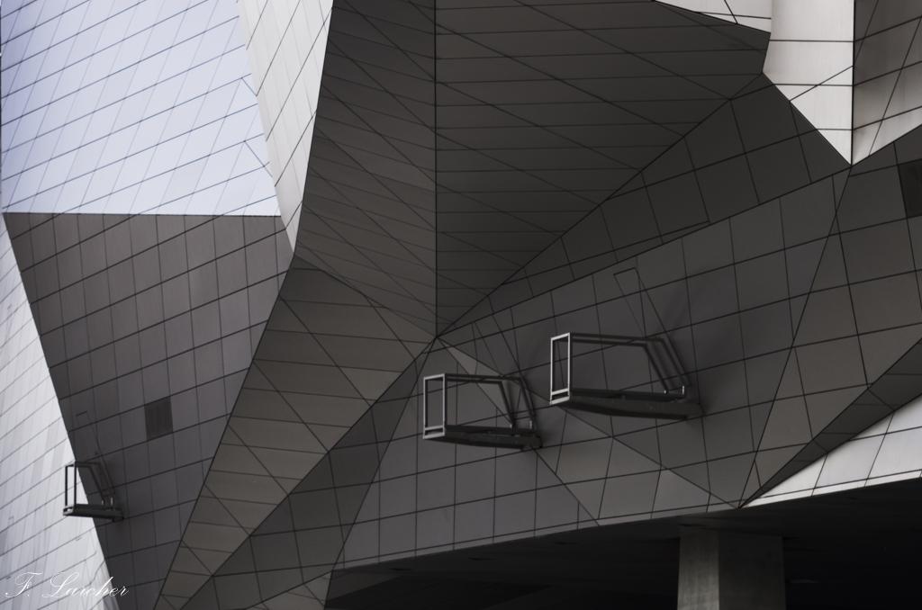 Musée des Confluences à Lyon 160506101220114356