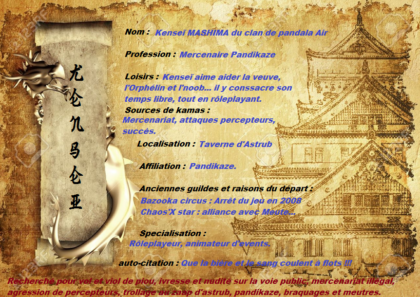 (candidature) Kensei le pandikaze [REFUSE] - Page 2 160508021606681885