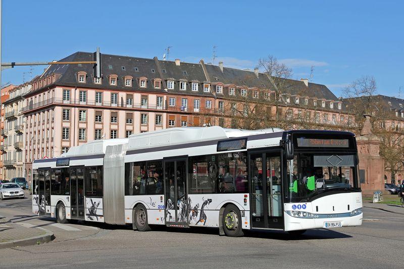 transport mobilit urbaine afficher le sujet photos r seaux urbains suite. Black Bedroom Furniture Sets. Home Design Ideas