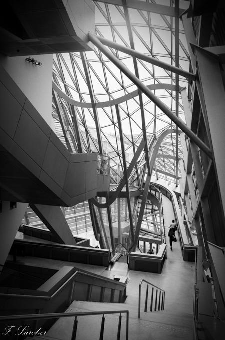 Musée des Confluences à Lyon 160509102925225303