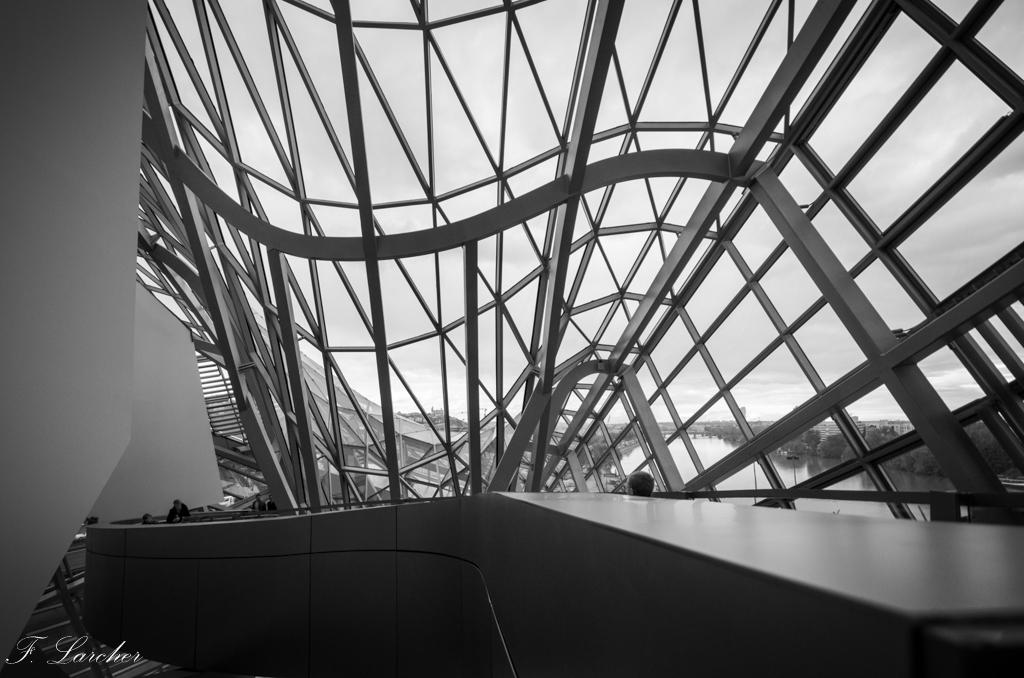 Musée des Confluences à Lyon 160509102934545765