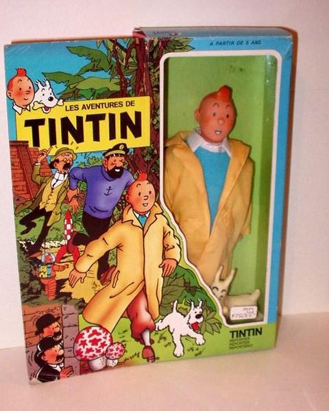 Tintin (17)