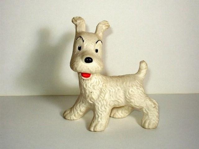 Tintin (8)