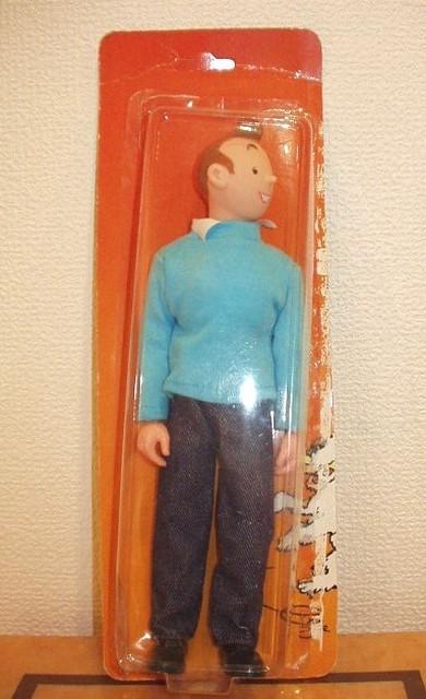 Tintin (9)