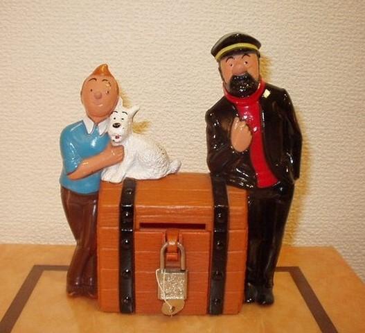 Tintin (22)