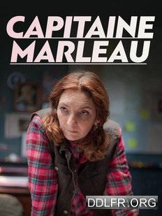 Capitaine Marleau Les mystères de la foi