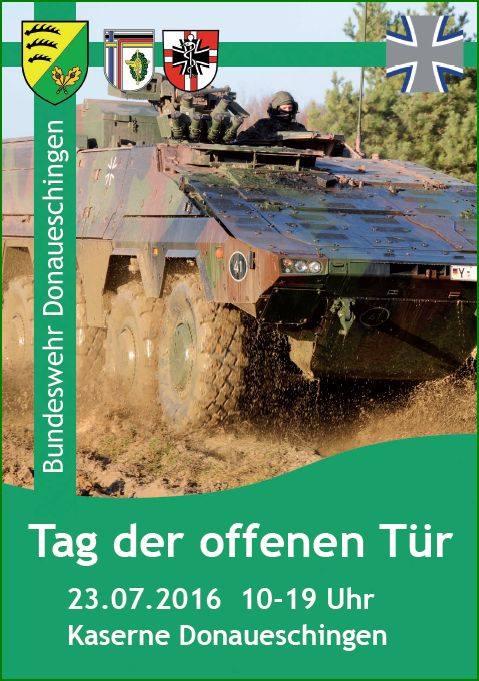 JPO Donaueschingen 160513083324697156