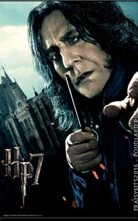 Harry Potter Réel  160513090442307610