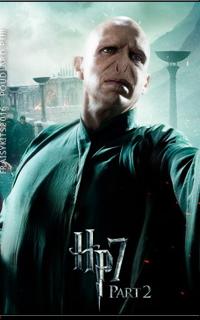 Harry Potter Réel  160513091136860680