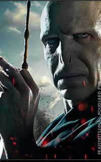 Harry Potter Réel  160513091137400471