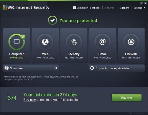 عملاق الحماية الشهير Internet Security 160514122310387777.j