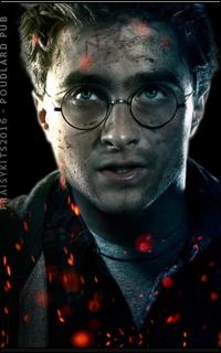 Harry Potter Réel  160515064953424619