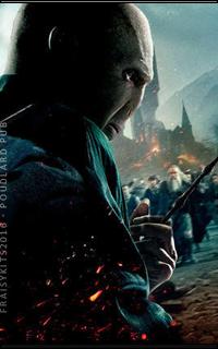 Harry Potter Réel  160515064957303560