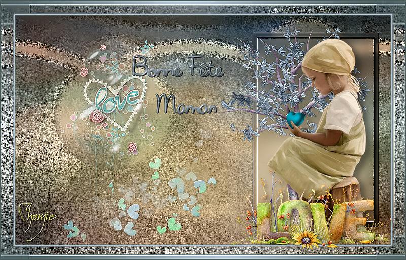 Bonne Fête Maman (PSP)) 160516025255113603