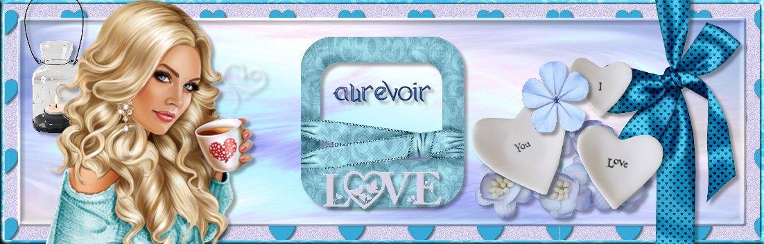 blluelove2