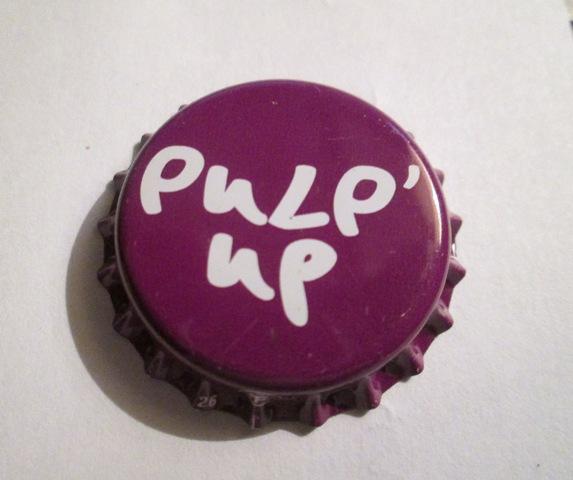 Pulp'up 16051609454468964