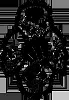[Clan] Nosferatu 160516121724314477