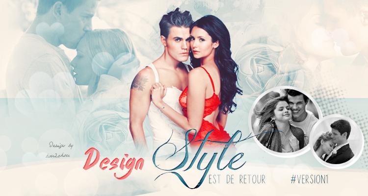 ?/!Design-Style!\?