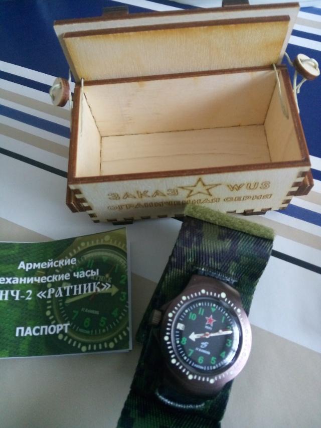 Projets horlogers (externes) - Page 5 160518105848372788