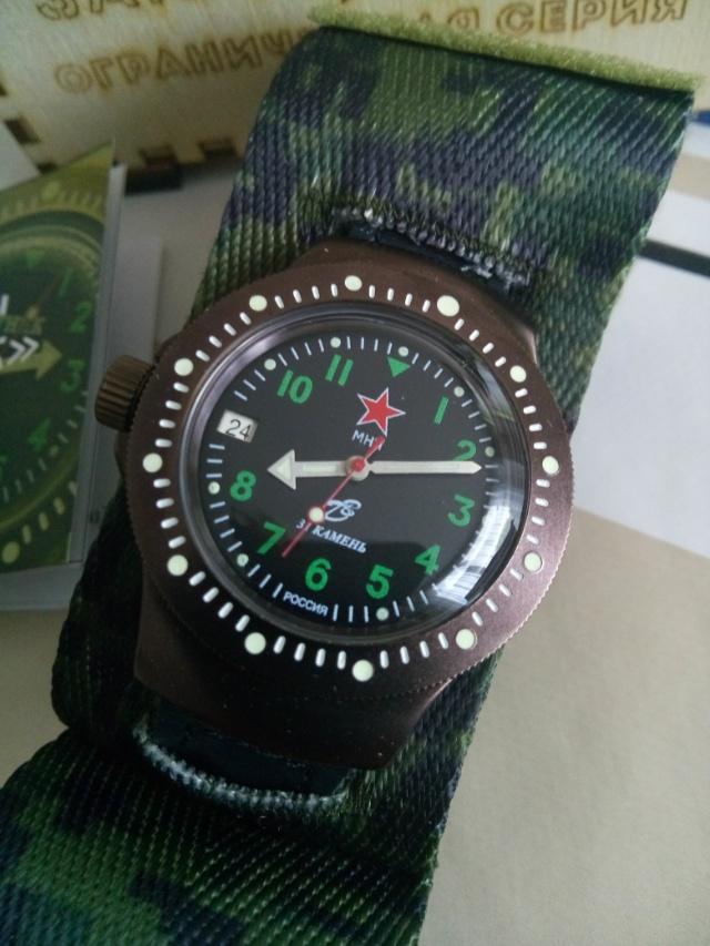 Projets horlogers (externes) - Page 5 16051810584983130