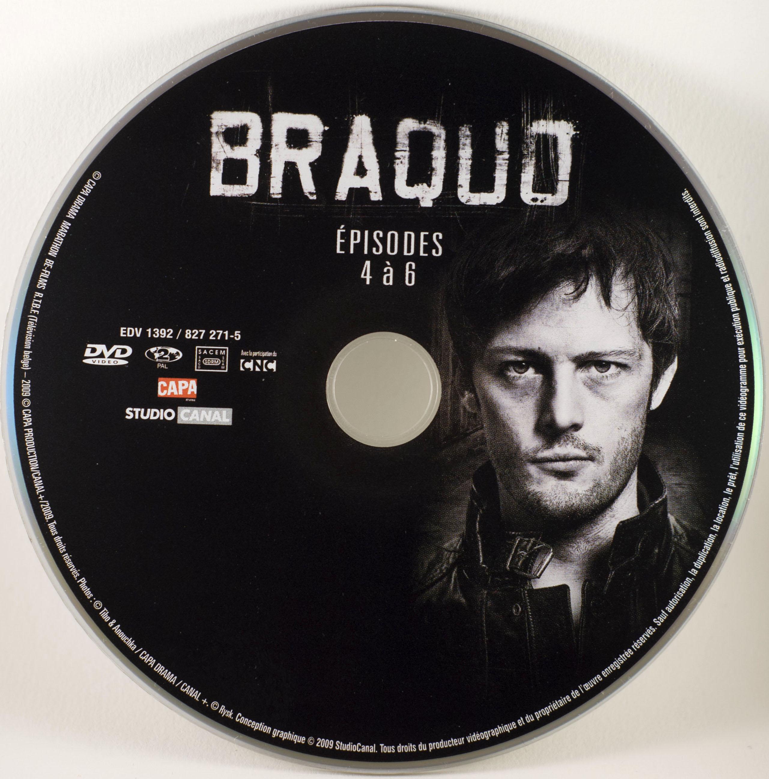 Braquo saison1 DVD3-1