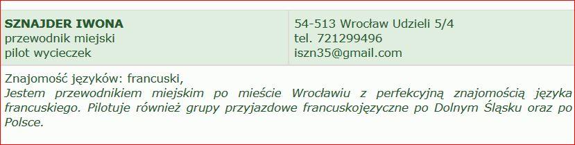 http://nsa37.casimages.com/img/2016/05/19/160519085333166404.jpg